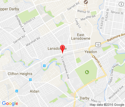 Galaxy Locksmith Store Lansdowne, PA 610-235-0681